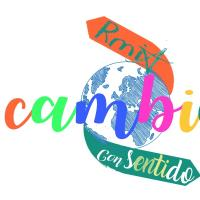 Lema- Logo Pastoral 2017/18
