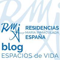 Bienvenida a nuestro blog