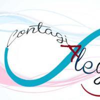 Logo Pastoral 2016/2017